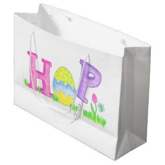 Hop Gift Bag