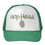 Hop Head Hat