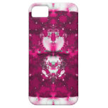 Hop Pink iPhone 5 Case