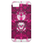 Hop Pink iPhone 5 Cases