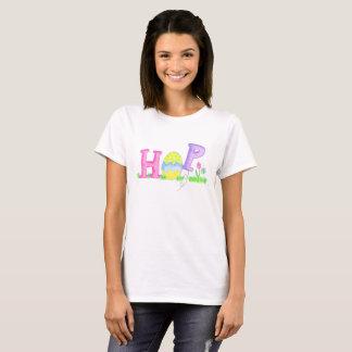 Hop Shirt