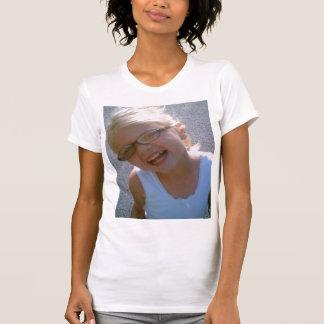 hope 006, Granny's Girl Tshirts