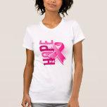 Hope 2 Breast Cancer
