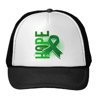 Hope 2 Liver Disease Hats
