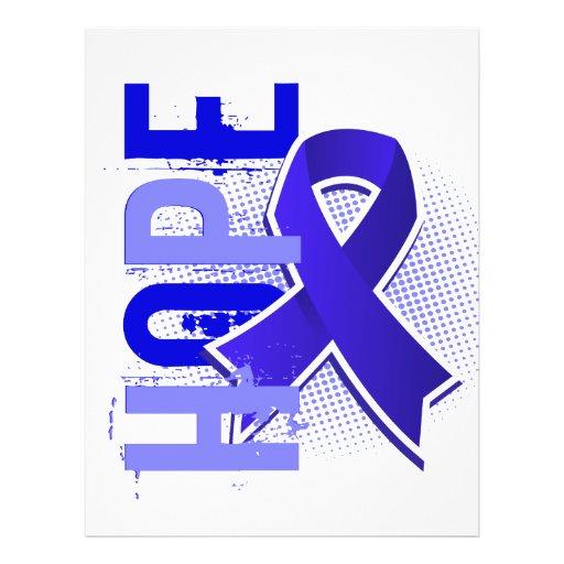 Hope 2 Syringomyelia Flyer