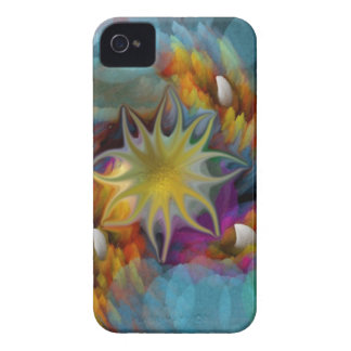 Hope by Audra V.McLaughlin 6000.jpg iPhone 4 Case-Mate Case