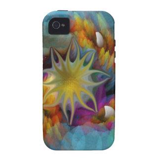 Hope by Audra V.McLaughlin 6000.jpg Case-Mate iPhone 4 Cover