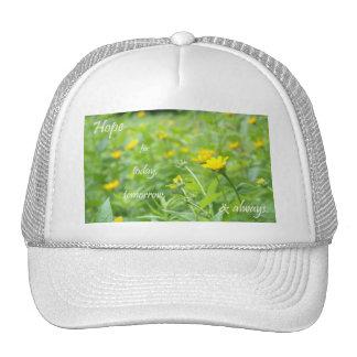 Hope Trucker Hat