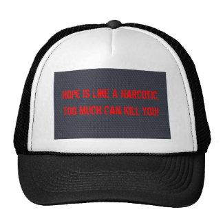 Hope! Trucker Hat