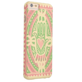 Hope & Comfort Barely There iPhone 6 Plus Case