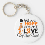 Hope For My Best Friend Multiple Sclerosis MS