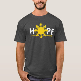 0cb493f37 Tagalog T-Shirts & Shirt Designs | Zazzle UK