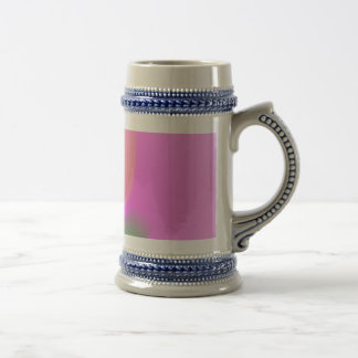Hope in Pink Mugs