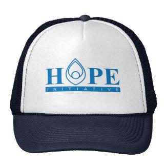 Hope Initiative Hat