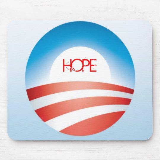 """""""HOPE"""" Mousepad"""