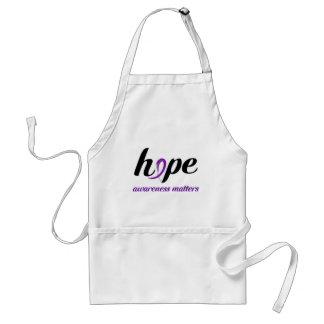 Hope Standard Apron
