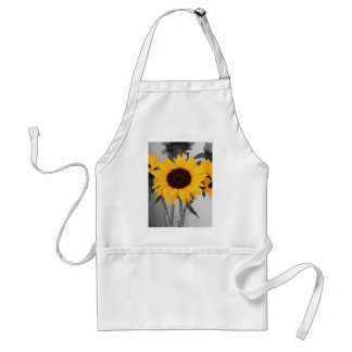 Hope Sunflower Standard Apron