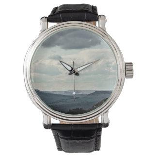 Hope Valley Wrist watch