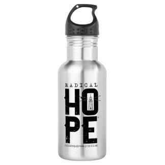 HOPE Water Bottle 532 Ml Water Bottle