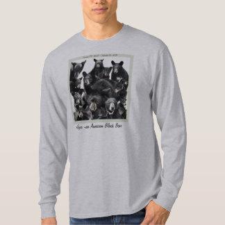 Hope's Life Tee Shirts
