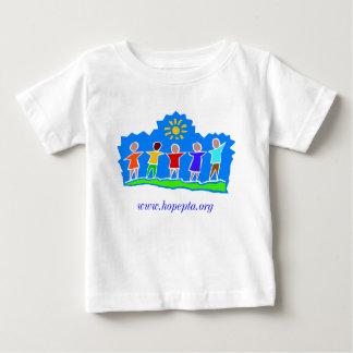 Hopewell Elementary PTA Shirt Kid's