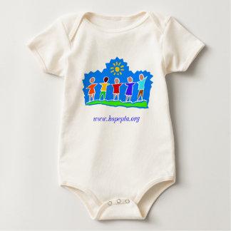 Hopewell Elementary PTA Toddler Shirt