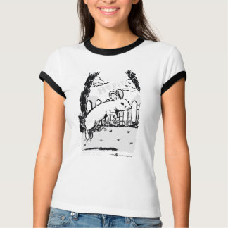 Hopiti T-Shirt