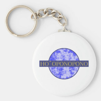 hopopono key ring