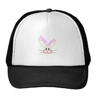 Hoppy Easter! Cap