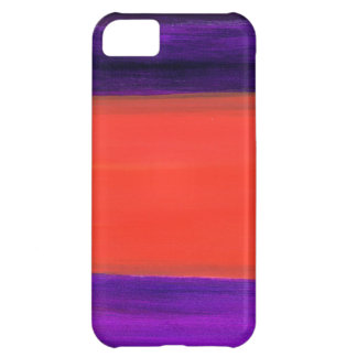HORIZON COVER FOR iPhone 5C