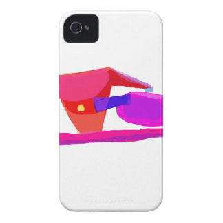 Horizon iPhone 4 Covers