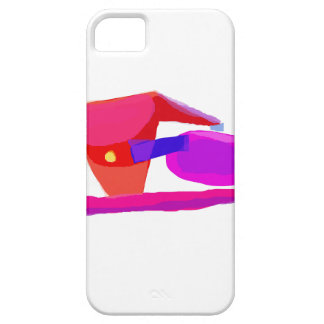 Horizon Case For The iPhone 5