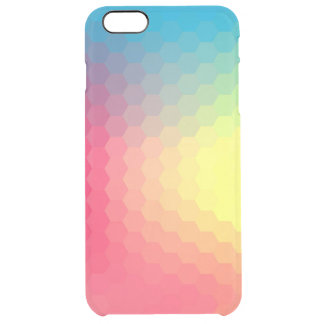 Horizon Comb iPhone 6 Plus Case