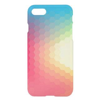 Horizon Comb iPhone 7 Case