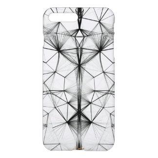 Horizon iPhone 7 Plus Case