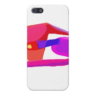 Horizon iPhone 5 Case