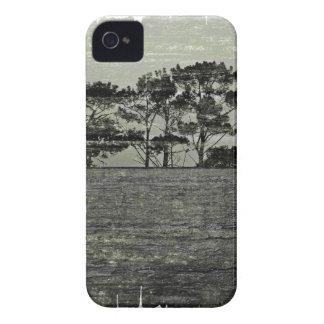 Horizons iPhone 4 Cases