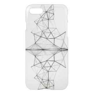 Horizons iPhone 7 Case