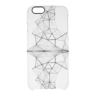 Horizons iPhone 6 Plus Case