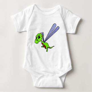 Horkr Baby Bodysuit