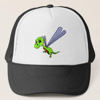 Horkr Trucker Hat