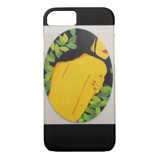 hormone iPhone 8/7 case