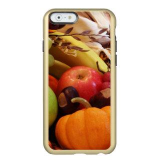 Horn Of Plenty Incipio Feather® Shine iPhone 6 Case