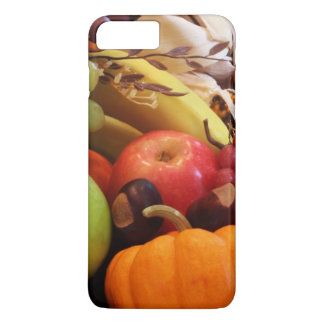 Horn Of Plenty iPhone 8 Plus/7 Plus Case