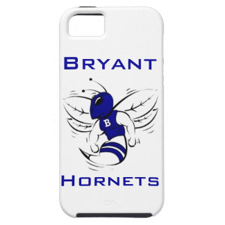 Hornet Pride iPhone 5 Covers