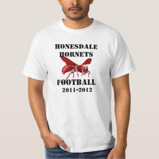 Hornet Shirt