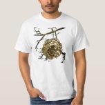 Hornet's Nest T-shirts