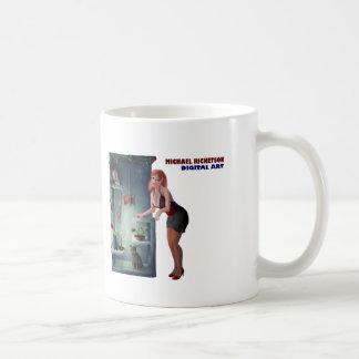 Horror Collection mug / steins