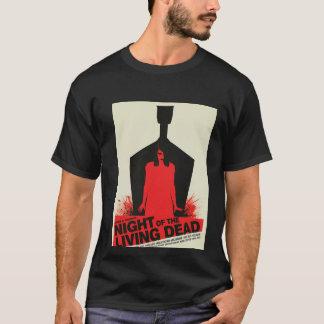 Horror Film T-Shirt