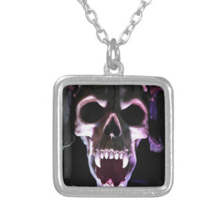 Horror Skull Necklaces